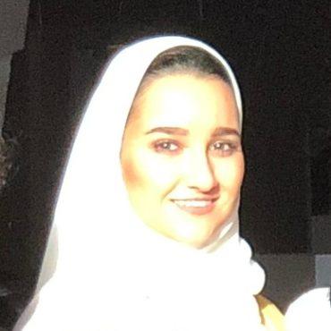 Hanin Alomari