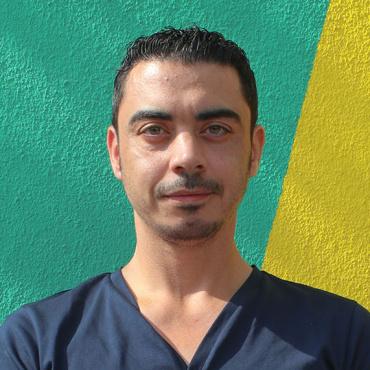 Abdulla Sultan