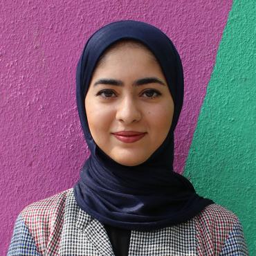 Noor AlSoufi