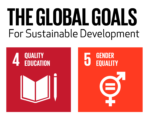 the-global-goals-grid-color