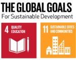 the-global-goals-grid-color11